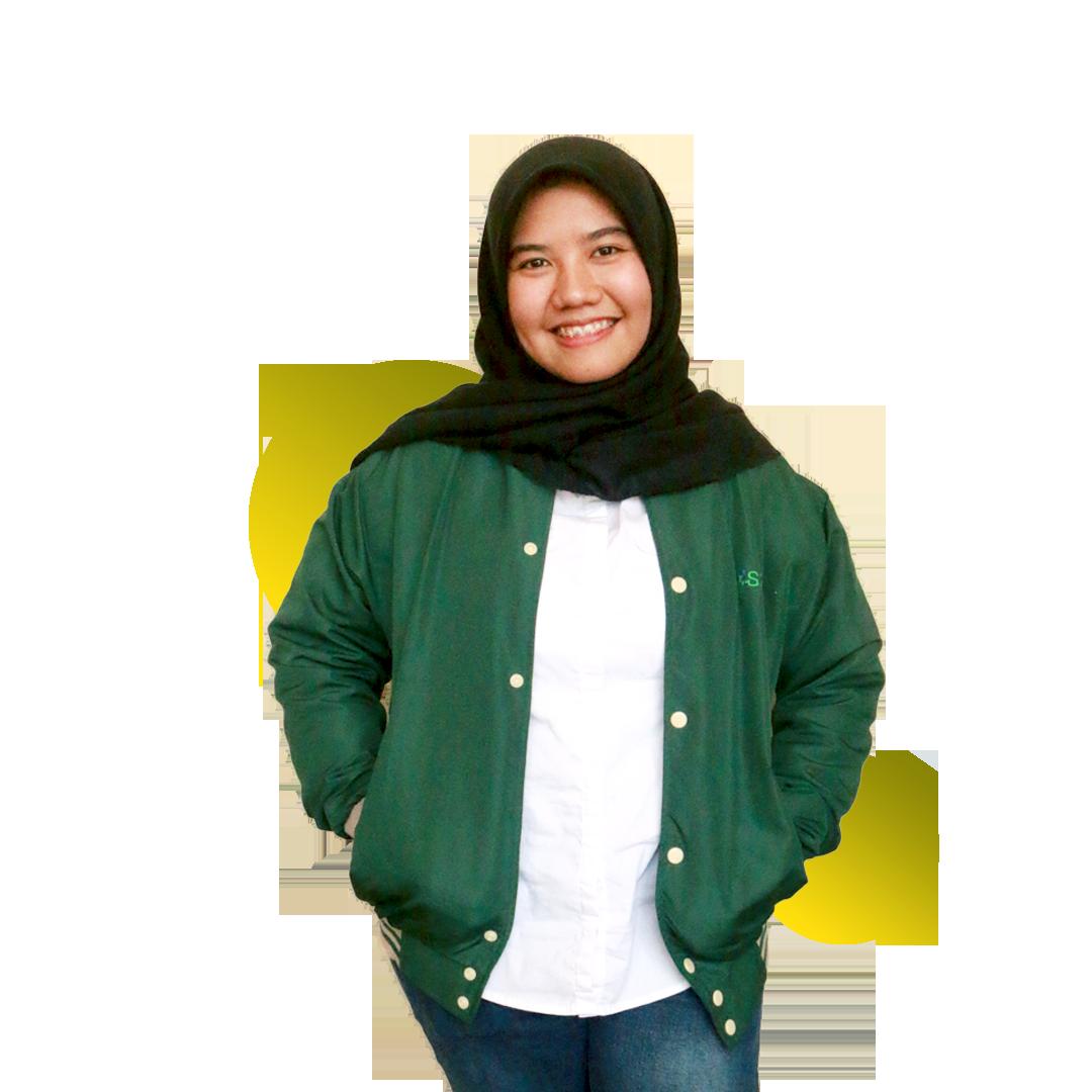 Aqilla Daffa Hakimah